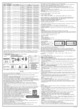 Mode d'emploi Bestway BW57242 Fast Set Piscine - Page 9