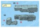 Mode d'emploi BanBao set 8761 Turbo Power Container truck and racing car - Page 28