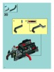 Mode d'emploi Lego set 7721 Exo-Force Combat crawler X2 - Page 48