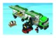 Mode d'emploi Lego set 7733 City Cargo truck and forklift - Page 85