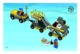 Mode d'emploi Lego set 7734 City Cargo plane - Page 24