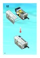 Mode d'emploi Lego set 7747 City Wind turbine transport - Page 120
