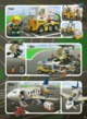 Mode d'emploi Lego set 7840 Duplo Airport action set - Page 13