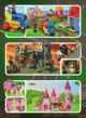 Mode d'emploi Lego set 7840 Duplo Airport action set - Page 16