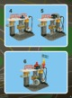 Mode d'emploi Lego set 7840 Duplo Airport action set - Page 9