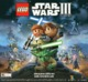 Mode d'emploi Lego set 7877 Star Wars Naboo starfighter - Page 62