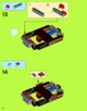 Mode d'emploi Lego set 79121 Turtles Turtle sub undersea chase - Page 14