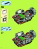 Mode d'emploi Lego set 79121 Turtles Turtle sub undersea chase - Page 30