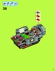Mode d'emploi Lego set 79121 Turtles Turtle sub undersea chase - Page 31