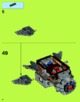 Mode d'emploi Lego set 79121 Turtles Turtle sub undersea chase - Page 42
