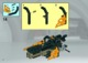 Mode d'emploi Lego set 8365 Racers Tuneable racer - Page 14