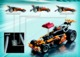 Mode d'emploi Lego set 8365 Racers Tuneable racer - Page 32