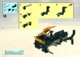 Mode d'emploi Lego set 8365 Racers Tuneable racer - Page 52