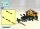 Mode d'emploi Lego set 8365 Racers Tuneable racer - Page 56