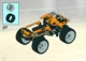 Mode d'emploi Lego set 8365 Racers Tuneable racer - Page 64