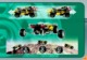 Mode d'emploi Lego set 8472 Racers Street n mud racer - Page 103
