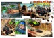 Mode d'emploi Lego set 8472 Racers Street n mud racer - Page 2