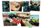 Mode d'emploi Lego set 8472 Racers Street n mud racer - Page 3