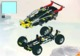 Mode d'emploi Lego set 8472 Racers Street n mud racer - Page 93