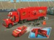 Mode d'emploi Lego set 8486 Cars Macks team truck - Page 82