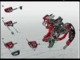 Mode d'emploi Lego set 8558 Bionicle Cahdok and Gahdok - Page 46