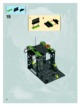 Mode d'emploi Lego set 8709 Power Miners Underground mining station - Page 30