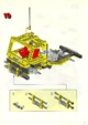 Mode d'emploi Lego set 8850 Technic Rally support truck - Page 29