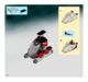 Mode d'emploi Lego set 8863 World Racers Blizzards peak - Page 60