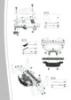 Mode d'emploi Meccano set 8952 Tuning RC sound system - Page 10