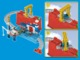 Mode d'emploi Mega Bloks set 10520 Thomas and Friends Sodor search and rescue - Page 11