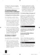 Mode d'emploi Balance KH 5509 Pese-Personne - Page 19