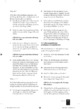 Mode d'emploi Balance KH 5509 Pese-Personne - Page 20