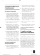 Mode d'emploi Balance KH 5509 Pese-Personne - Page 28