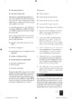 Mode d'emploi Balance KH 5509 Pese-Personne - Page 32