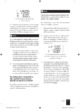Mode d'emploi Balance KH 5509 Pese-Personne - Page 34