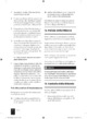 Mode d'emploi Balance KH 5509 Pese-Personne - Page 39