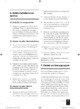 Mode d'emploi Balance KH 5509 Pese-Personne - Page 46