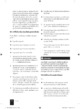 Mode d'emploi Balance KH 5509 Pese-Personne - Page 53
