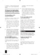 Mode d'emploi Balance KH 5509 Pese-Personne - Page 55
