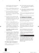 Mode d'emploi Balance KH 5509 Pese-Personne - Page 57