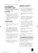Mode d'emploi Balance KH 5509 Pese-Personne - Page 64