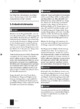 Mode d'emploi Balance KH 5509 Pese-Personne - Page 7