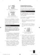 Mode d'emploi Balance KH 5509 Pese-Personne - Page 70