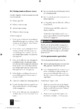 Mode d'emploi Balance KH 5509 Pese-Personne - Page 71