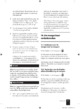 Mode d'emploi Balance KH 5509 Pese-Personne - Page 72