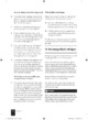 Mode d'emploi Balance KH 5509 Pese-Personne - Page 75