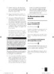 Mode d'emploi Balance KH 5510 Pese-Personne - Page 36