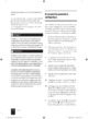 Mode d'emploi Balance KH 5510 Pese-Personne - Page 47