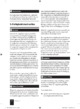 Mode d'emploi Balance KH 5510 Pese-Personne - Page 61