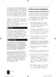 Mode d'emploi Balance KH 5510 Pese-Personne - Page 65
